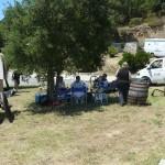Sardegna Rallye Race 2012 (140)