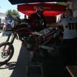 Sardegna Rallye Race 2012 (141)
