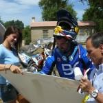 Sardegna Rallye Race 2012 (148)
