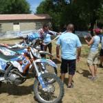 Sardegna Rallye Race 2012 (149)