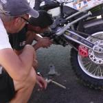 Sardegna Rallye Race 2012 (15)