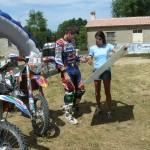 Sardegna Rallye Race 2012 (150)