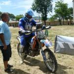 Sardegna Rallye Race 2012 (151)
