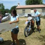 Sardegna Rallye Race 2012 (153)