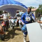 Sardegna Rallye Race 2012 (154)