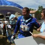 Sardegna Rallye Race 2012 (155)