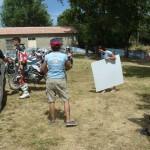 Sardegna Rallye Race 2012 (156)