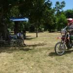 Sardegna Rallye Race 2012 (157)