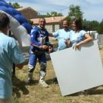Sardegna Rallye Race 2012 (158)