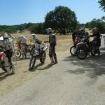 Sardegna Rallye Race 2012 (160)