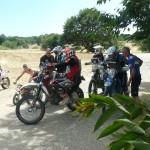Sardegna Rallye Race 2012 (161)