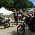 Sardegna Rallye Race 2012 (162)