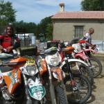 Sardegna Rallye Race 2012 (163)