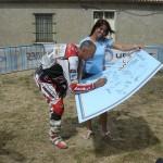 Sardegna Rallye Race 2012 (164)