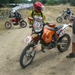 Sardegna Rallye Race 2012 (166)
