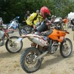 Sardegna Rallye Race 2012 (167)