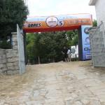 Sardegna Rallye Race 2012 (168)