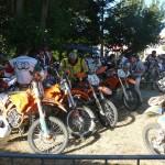 Sardegna Rallye Race 2012 (174)