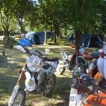 Sardegna Rallye Race 2012 (175)