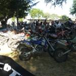 Sardegna Rallye Race 2012 (177)