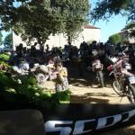 Sardegna Rallye Race 2012 (178)