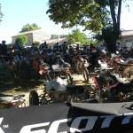 Sardegna Rallye Race 2012 (179)