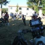 Sardegna Rallye Race 2012 (180)