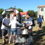 Sardegna Rallye Race 2012 (181)