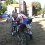 Sardegna Rallye Race 2012 (182)