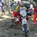 Sardegna Rallye Race 2012 (183)