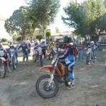 Sardegna Rallye Race 2012 (184)