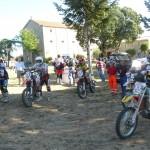 Sardegna Rallye Race 2012 (185)