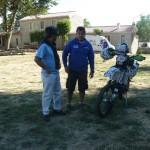 Sardegna Rallye Race 2012 (187)