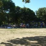 Sardegna Rallye Race 2012 (188)