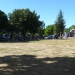 Sardegna Rallye Race 2012 (189)
