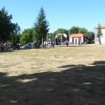 Sardegna Rallye Race 2012 (190)