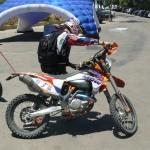 Sardegna Rallye Race 2012 (191)