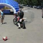Sardegna Rallye Race 2012 (192)
