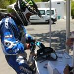 Sardegna Rallye Race 2012 (193)