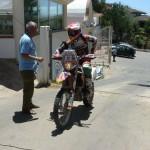 Sardegna Rallye Race 2012 (194)