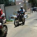 Sardegna Rallye Race 2012 (196)