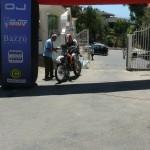 Sardegna Rallye Race 2012 (197)