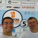 Sardegna Rallye Race 2012 (2)