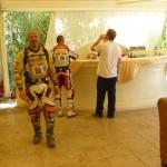 Sardegna Rallye Race 2012 (200)