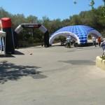 Sardegna Rallye Race 2012 (201)