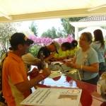 Sardegna Rallye Race 2012 (202)