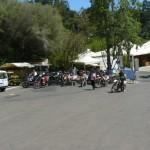Sardegna Rallye Race 2012 (203)