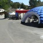 Sardegna Rallye Race 2012 (204)