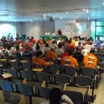 Sardegna Rallye Race 2012 (205)