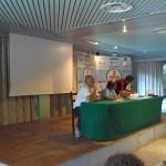 Sardegna Rallye Race 2012 (206)